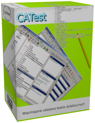 catest box